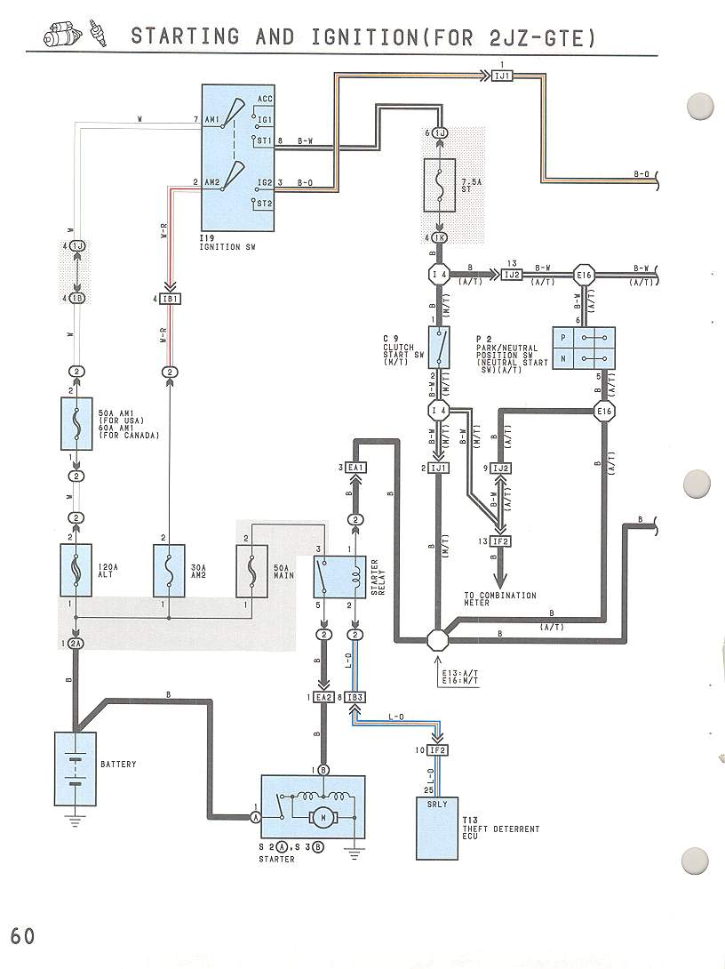 240sx wiring harness diagram solidfonts 240sx wiring harness solidfonts