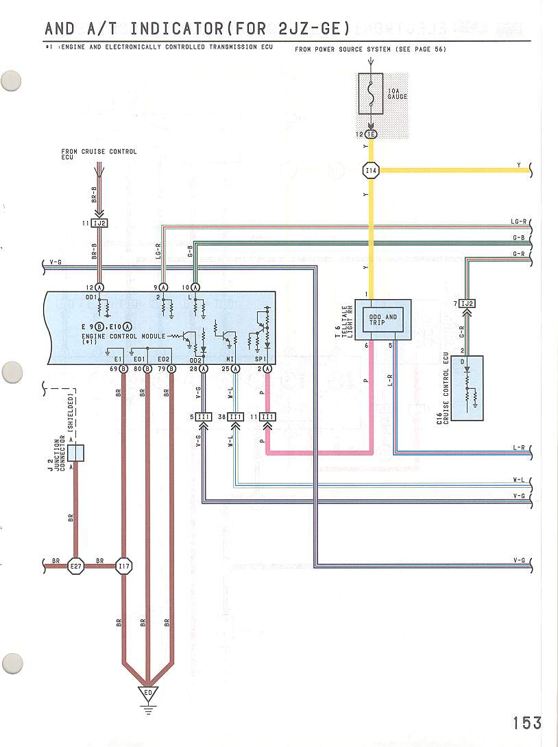 turbo timer wiring diagram turbo timers installation bogaard ... on turbo installation diagrams, timer switch diagram, 240sx g reddy turbo timer diagram, on delay timer wiring diagram, digi set timer wiring diagram, hks turbo timer iv diagram, universal ignition switch diagram, electrical timer wiring diagram, turbocharger diagram, 93 mustang diagram, turbo timer installation, 2 655 timer circuit diagram,