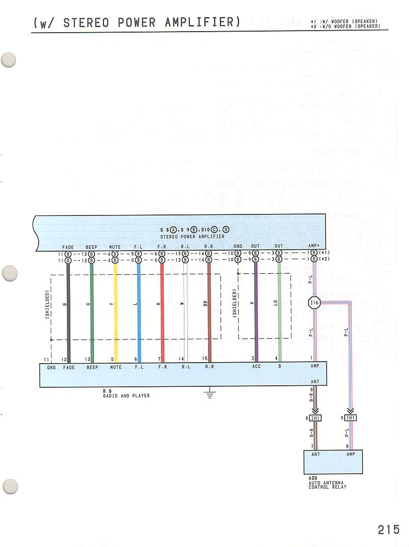 kenwood diagram wiring ddx371 kenwood get free image about wiring diagram