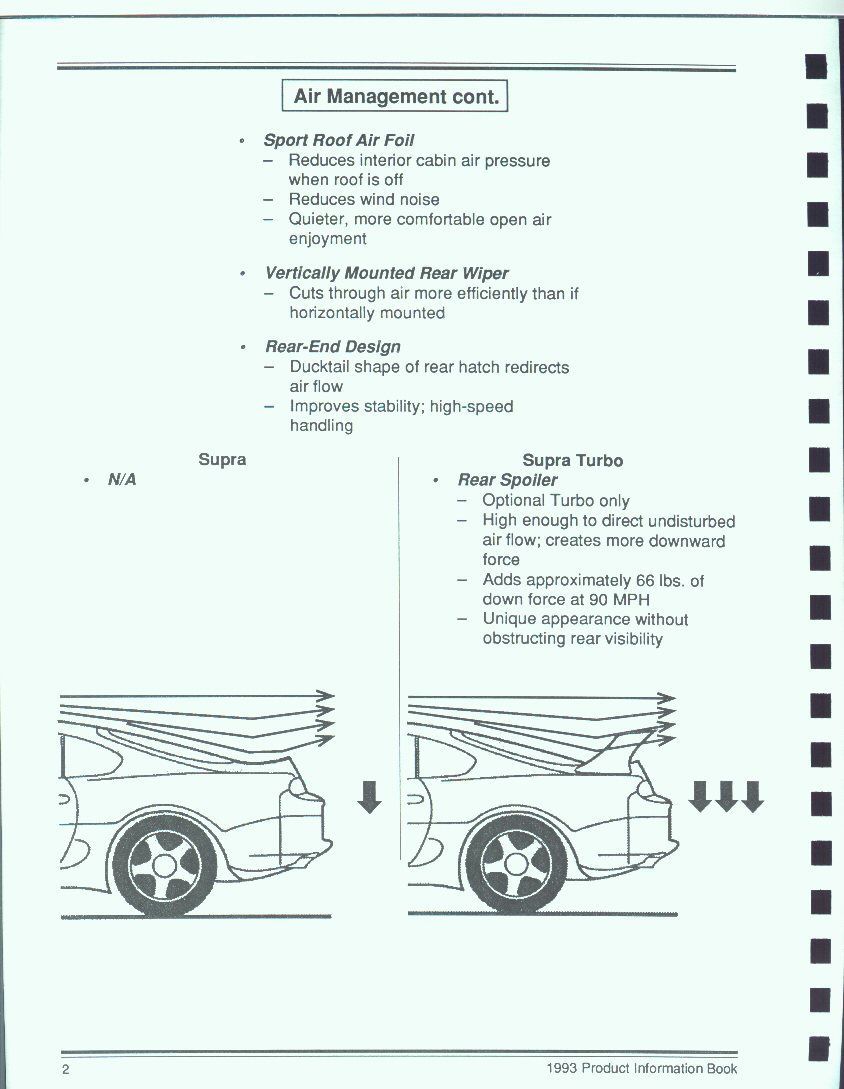 http://www.mkiv.com/specifications/product_Information_book_93/tech_shop/sep20_41.jpg