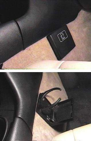Need A Cup Holder Mkiv Com
