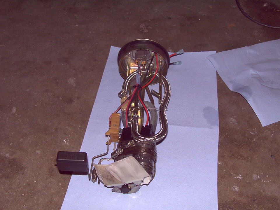 http://www.mkiv.com/techarticles/fuel_pumps_test/DualPumps2.jpg