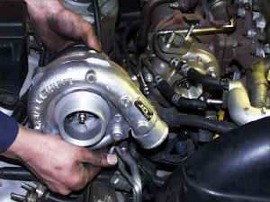 One_of_the_new_twin_turbos.jpg (58198 bytes)