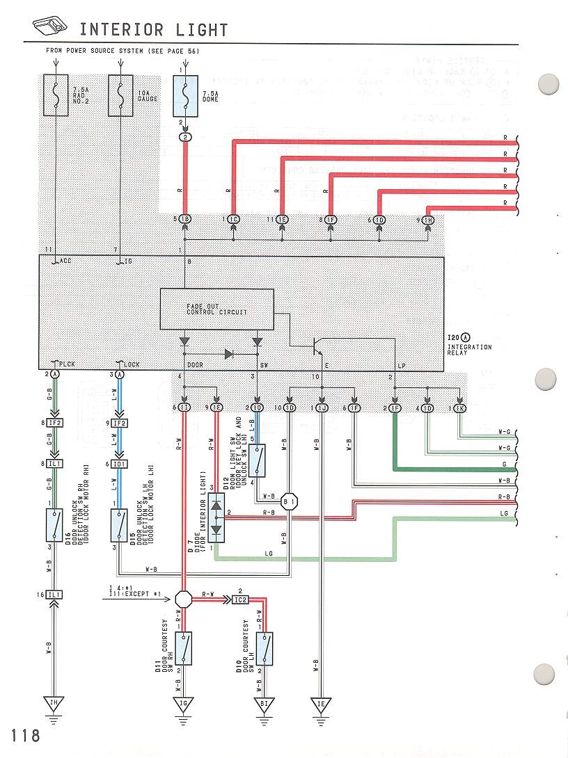 Cs Alt Wiring Diagram Alternator Plug Image Gm Images Mins Diagrams On